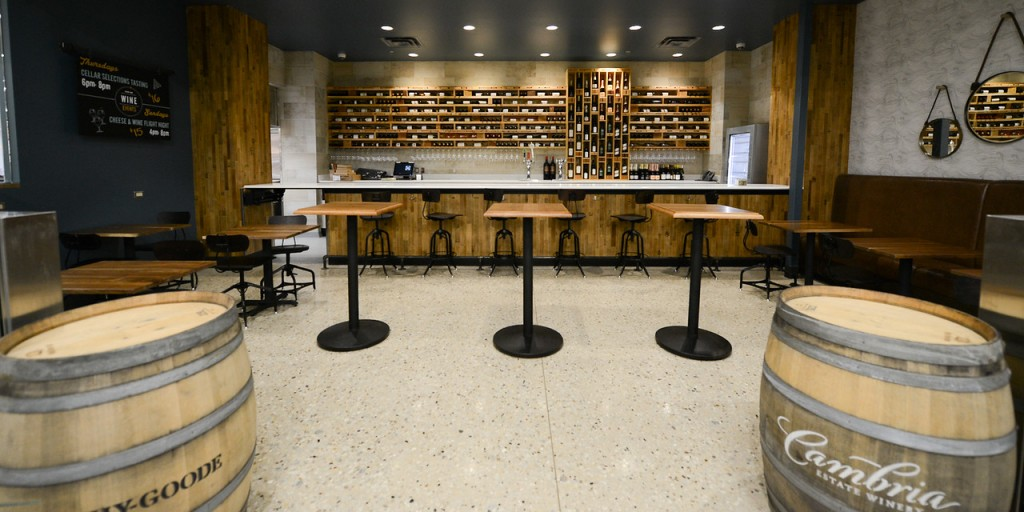 GBR Wine Bar.P